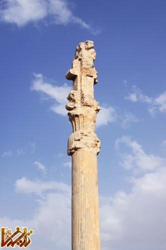 http://tarikhema.org/images/2011/08/506466441.jpg