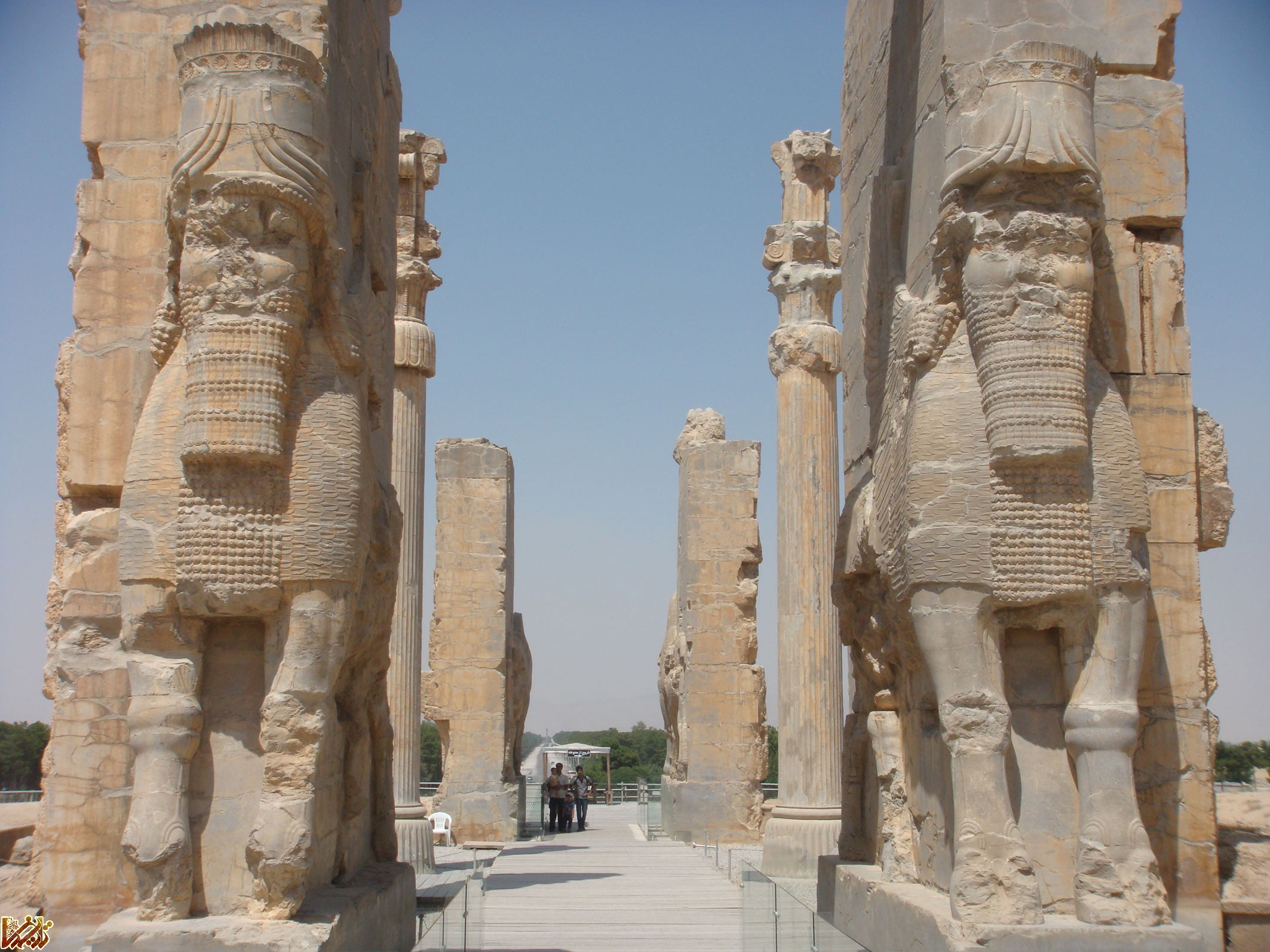 http://tarikhema.org/images/2011/08/509819264.jpg