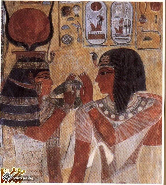 http://tarikhema.org/images/2011/08/AncientEgyptianFamily2-1.jpg