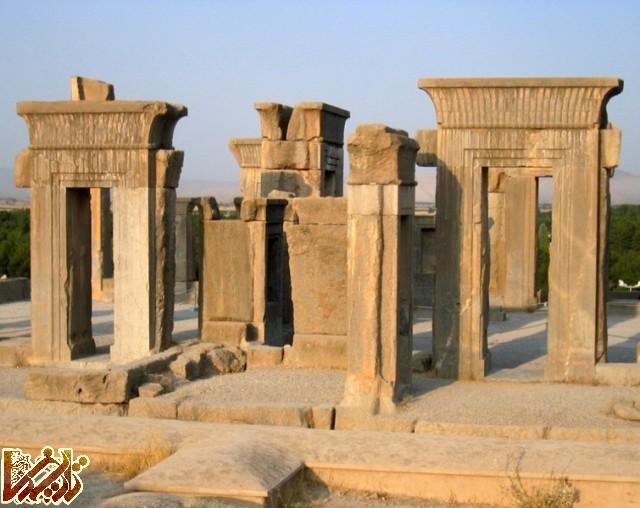 پرونده:Tachar-Persepolis-Iran.tif