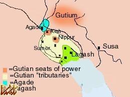 http://tarikhema.org/images/2011/09/Gutian_Map3.jpg