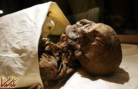 http://tarikhema.org/images/2011/09/Mummy2G270607_468x3022.jpg