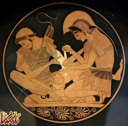 http://tarikhema.org/images/2011/10/Akhilleus_Patroklos_Antikensammlung_Berlin_F2278.jpg