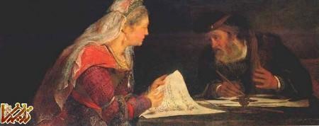 http://tarikhema.org/images/2011/10/Esther_Mordechai_Purim1.jpg