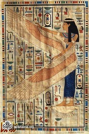 http://tarikhema.org/images/2011/10/ancient_egyptian_religion_2-1.jpg