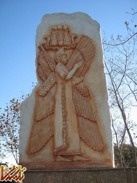 http://tarikhema.org/images/2011/11/Olympic_Park_Cyrus1.jpg