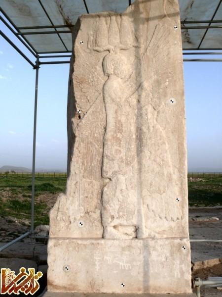 http://tarikhema.org/images/2011/11/Pasargades_winged_man1.jpg