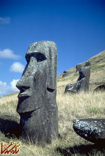 http://tarikhema.org/images/2011/11/moai-statues-03-500.jpg