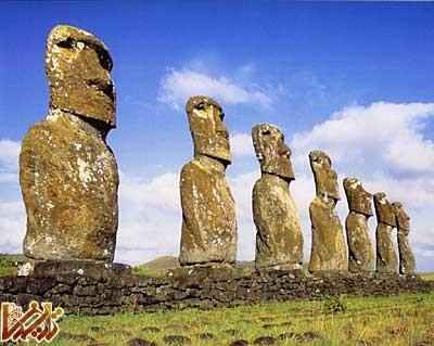 http://tarikhema.org/images/2011/11/moai_statues.jpg