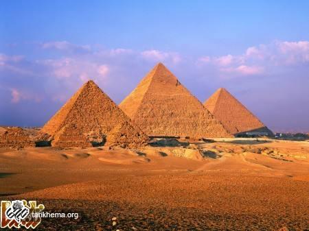 http://tarikhema.org/images/2011/12/Pyramids_of_Giza-1.jpg