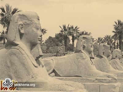 http://tarikhema.org/images/2011/12/luxor_temple-2-1.jpg