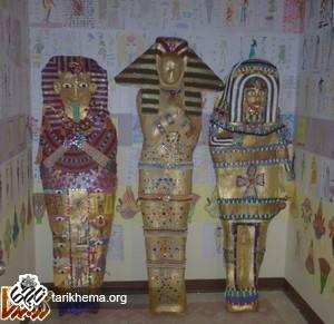 http://tarikhema.org/images/2011/12/tomb-1.jpg