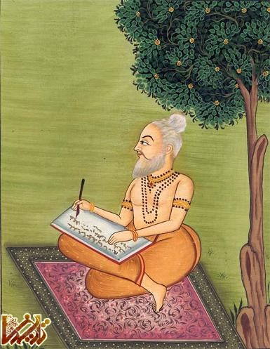 http://tarikhema.org/images/2012/01/Valmiki_Ramayana.jpg