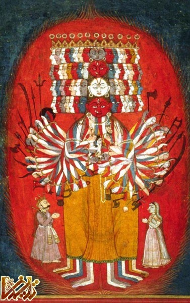 http://tarikhema.org/images/2012/01/Vishnuvishvarupa.jpg