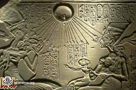 علوم بابليان