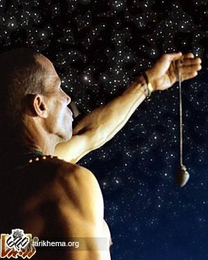 http://tarikhema.org/images/2012/01/egyptian_astronomer_promo-1.jpg