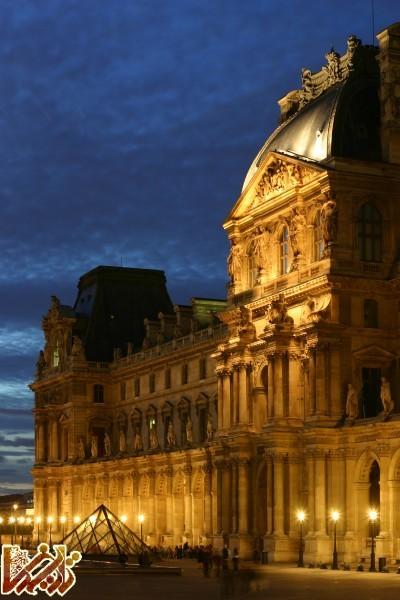 http://tarikhema.org/images/2012/02/Le_Louvre_-_Aile_Richelieu.jpg