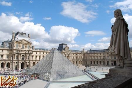 http://tarikhema.org/images/2012/02/Louvre_2011.jpg