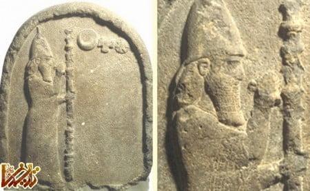 فرمانروایان آخرین دوره بابل، سامی تبار یا ایرانی تبار؟