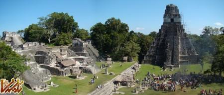 http://tarikhema.org/images/2012/04/Tikal-Plaza-And-North-Acropolis.jpg