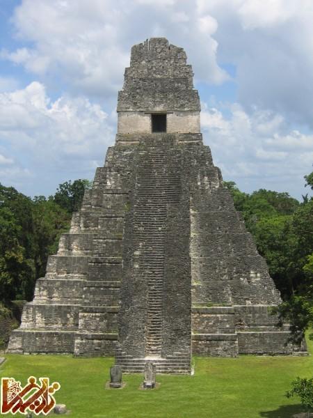 http://tarikhema.org/images/2012/04/Tikal_Temple1_2006_08_11.jpg