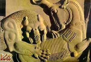 اخترشناسی در ایران باستان