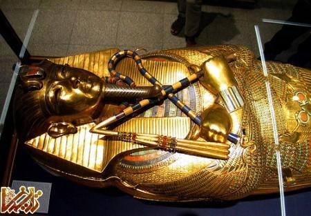 http://tarikhema.org/images/2012/06/03212009-tutankhamun-02.jpg