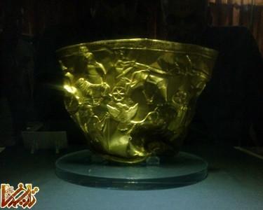 http://tarikhema.org/images/2012/06/jam1.jpg