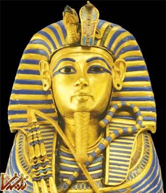 http://tarikhema.org/images/2012/06/tutankhamun1.jpg