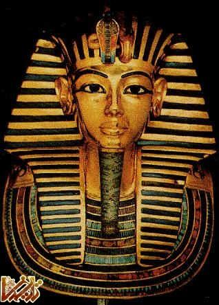 http://tarikhema.org/images/2012/06/tutankhamunMask2.jpg