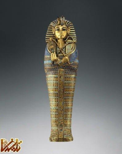 http://tarikhema.org/images/2012/06/tutankhamun_003.jpg