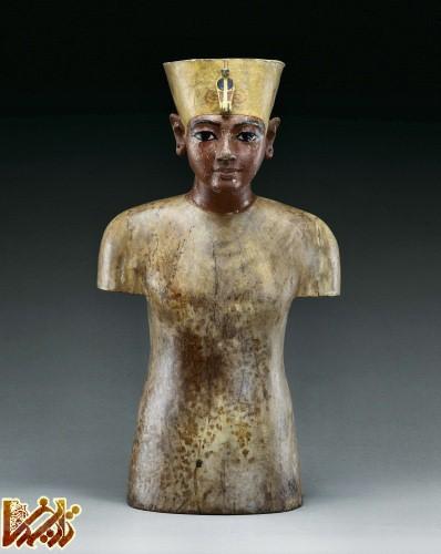 http://tarikhema.org/images/2012/06/tutankhamun_004.jpg