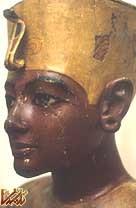http://tarikhema.org/images/2012/06/tutankhamun_mannequin.jpg