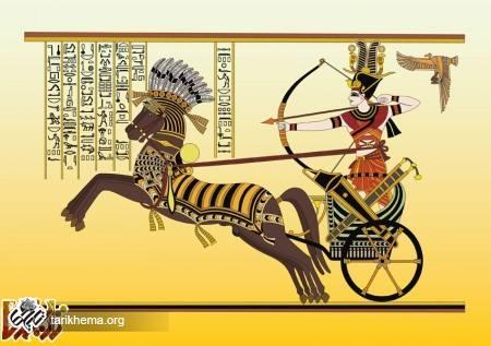 https://tarikhema.org/images/2012/07/FreeVector-Ancient-Egypt-Vector-Art-1.jpg