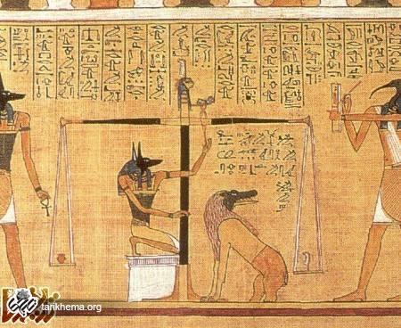https://tarikhema.org/images/2012/07/ancient-egypt-bookofthedead-1.jpg