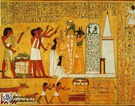 https://tarikhema.org/images/2012/07/egypt-1.jpg