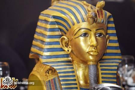 https://tarikhema.org/images/2012/07/lge_ancient_egypt_5-1.jpg