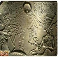 مصریان بیگانگان فضایی یا موجودات غیر اورگانیک کدام یک سازندگان اهرام مصر بودند تاریخ ما