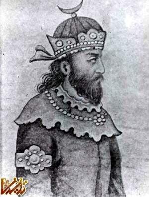 ماهیت دولت ساسانی در منابع تاریخی