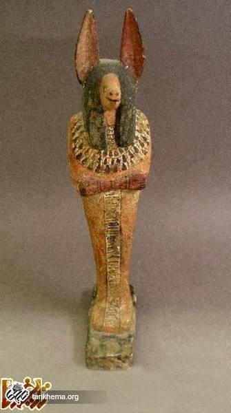عهد جدید یا دورۀ امپراطوری نوین مصر باستان