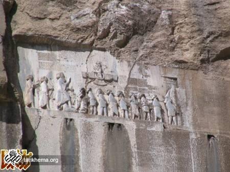 ادبیات دینی و غیر دینی عصر ساسانی - بخش دوم