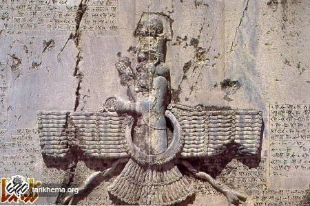 ادبیات دینی و غیر دینی عصر ساسانی - بخش اول
