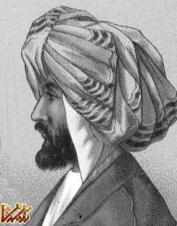 مورّخان و نویسندگان تاریخ ساسانیان در نخستین سده های اسلامی-بخش دوم