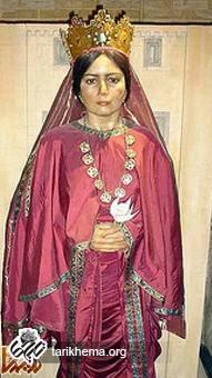 مقایسه نقش زنان در فرهنگ هلنی و در ایران پیش از اسلام