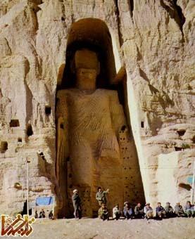 http://tarikhema.org/images/2012/11/bamyan2.jpg
