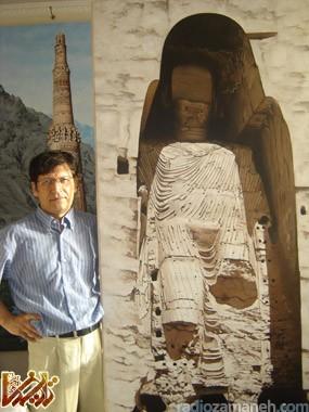 http://tarikhema.org/images/2012/11/budayebamian-o1.jpg