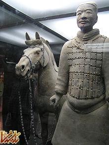 https://tarikhema.org/images/2013/01/220px-Soldier_Horse.jpg