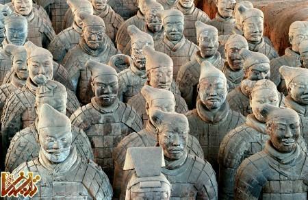 https://tarikhema.org/images/2013/01/Qin_3_medien.jpg