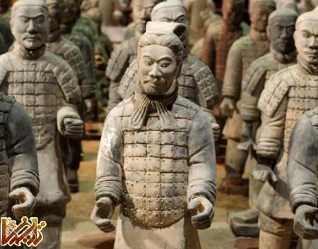 https://tarikhema.org/images/2013/01/Terracotta-Army1.jpg