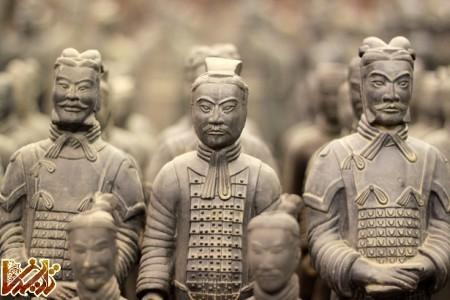 https://tarikhema.org/images/2013/01/Xian_-Terracotta_Army.jpg